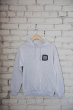 Load image into Gallery viewer, Original Hoodie