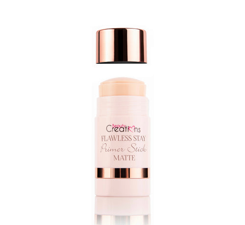 Beauty Creations Flawless Stay Primer Stick