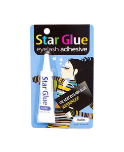 Star Glue (Black)