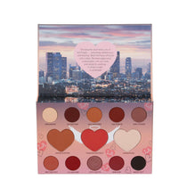 Load image into Gallery viewer, Italia LA Beauty Palette-Angel Glam