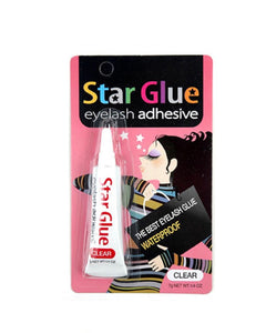 Star Glue (Clear)