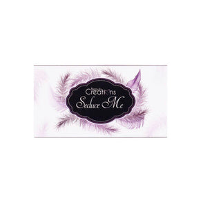 Beauty Creations Seduce Me Shadow Palette