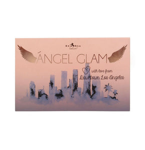 LA Beauty Palette-Angel Glam