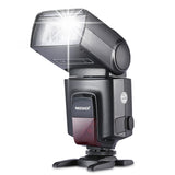 Neewer TT560 Flash Speedlite for DSLR Cameras with Standard Hot Shoe - neewer.com