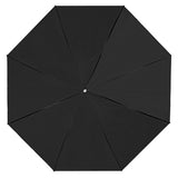 "Neewer 43"" Diameter Photography Studio Collapsible Reflective Softbox Umbrella"