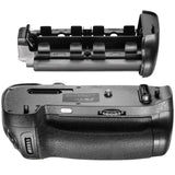 Battery Grip,for Nikon D750