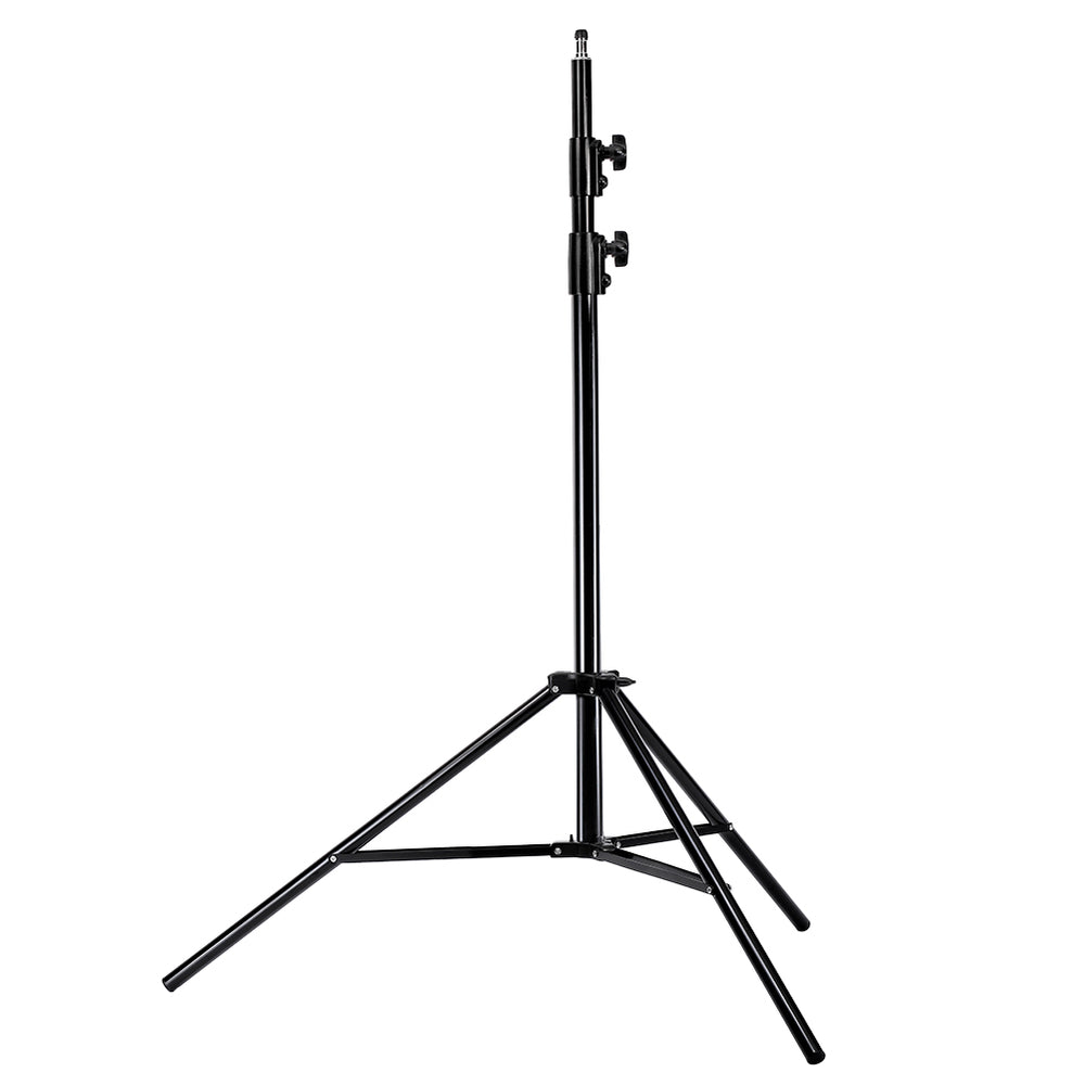 Neewer Pro 9 feet/260cm Aluminum Alloy Photo Studio Light Stands for Video,Portrait and Photography Lighting