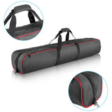 "Neewer 35""x7""x8""/90x18x20cm Padded Carrying Bag for Tripod ,Stand,etc - neewer.com"