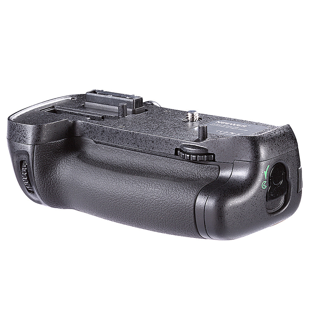 Neewer Replacement Battery Grip of MB-D15 for Nikon D7100 D7200