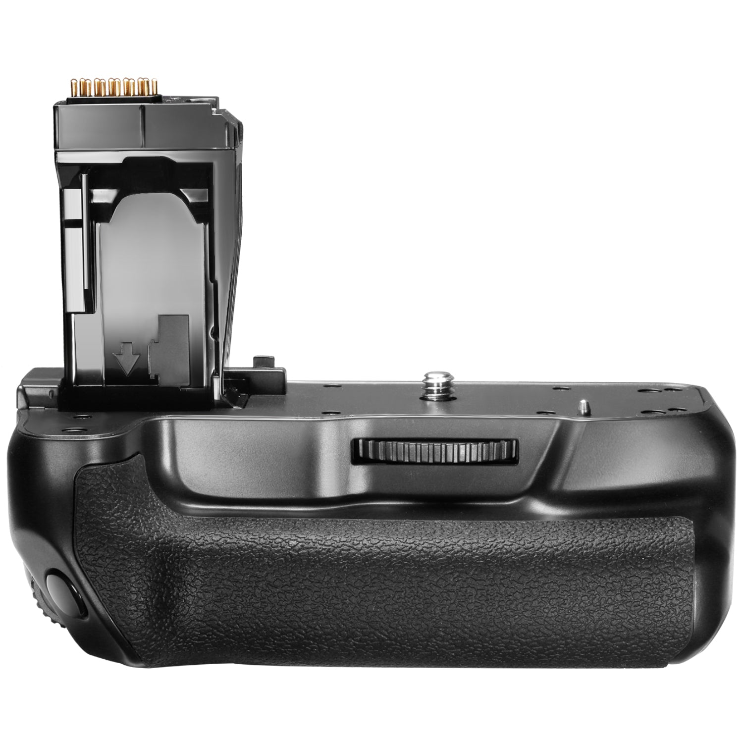 Rebel T6s EOS 760D KISS X8i,M3 Digital SLR Cameras Kastar Pro Vertical Battery Grip EOS 750D for Canon EOS Rebel T6i EOS 8000D Replacement for BG-E18