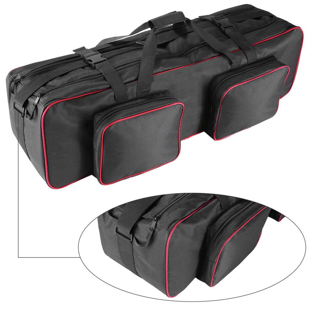 "Neewer 36""x9""x9""/91x23x23CM Carrying Case for Tripod,Light Stand,etc - neewer.com"