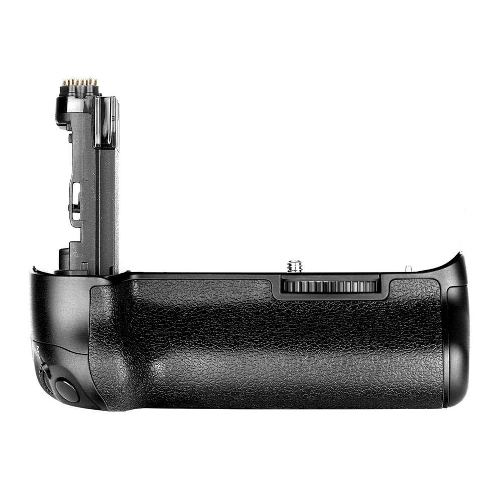 Battery Grip, for Canon 5D Mark IV