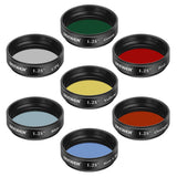 Telescope Filters,1.25 inches