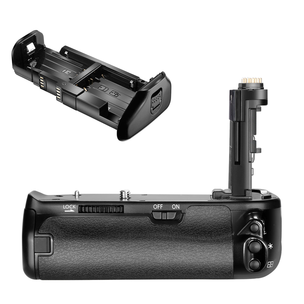 Battery Grip,for Canon 6D II
