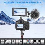 Neewer F400 Video Camera Supports