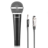 Dynamic Microphone,NW-58