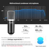 Neewer Microphones&Accessories Condenser Microphone