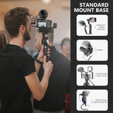Neewer Microphones & Accessories Mic for Smartphone