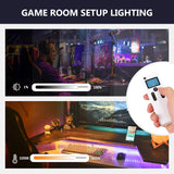 Neewer Advanced 16'' LED Ring Light Support Manual Touch Control with LCD Screen, Remote and Multiple Lights Control - neewer.com