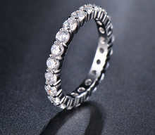 Load image into Gallery viewer, ETERNITY LOVE BAND