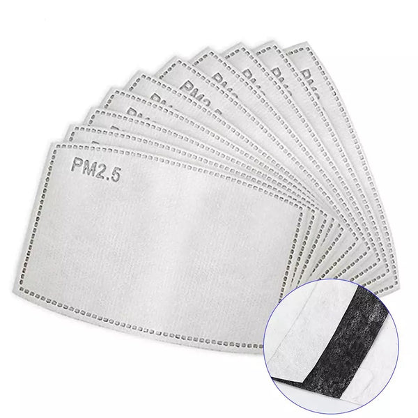 Replacement Filters *10 week supply* (Final Stock)