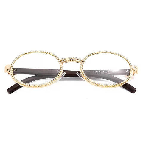 Image of Boss Me Up Glasses