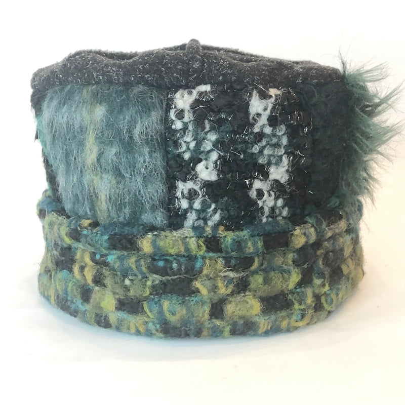 One of a Kind Adult Hat L