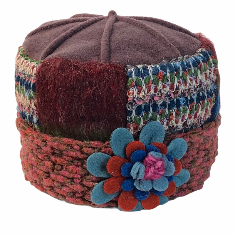 One of a Kind Adult Hat AB
