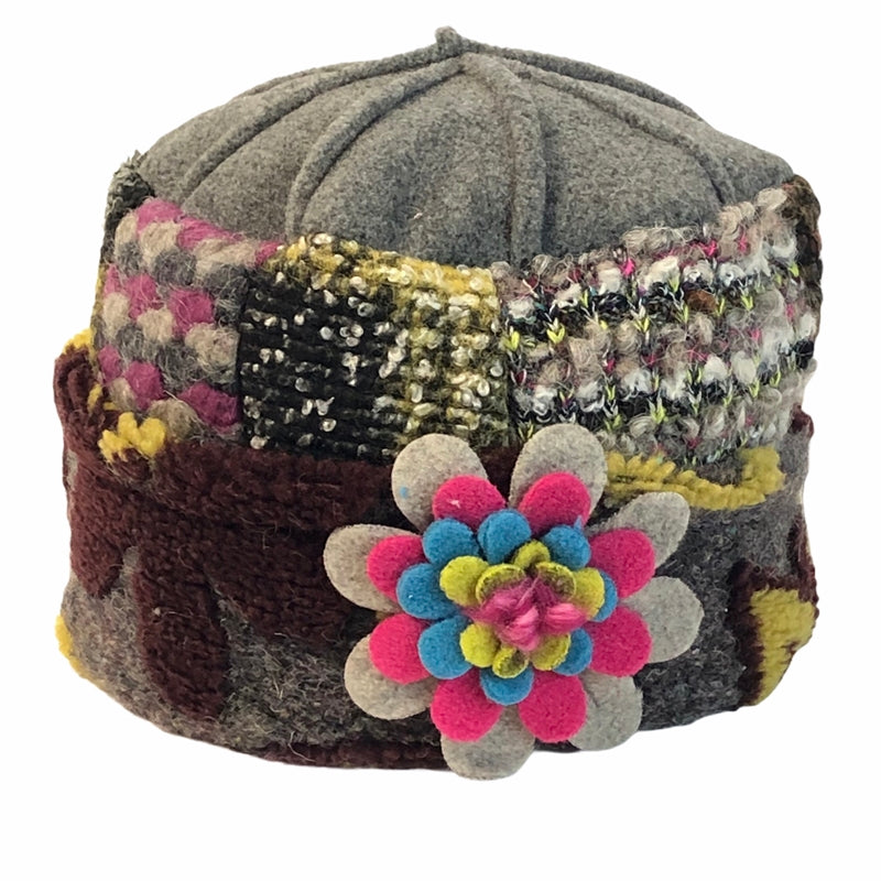 One of a Kind Adult Hat Z