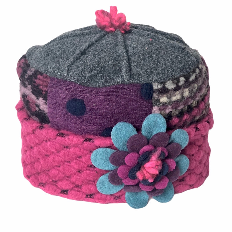 One of a Kind Adult Hat R