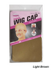 Dream Deluxe Wig Cap - Ulawig