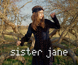 Sister Jane UK Limited