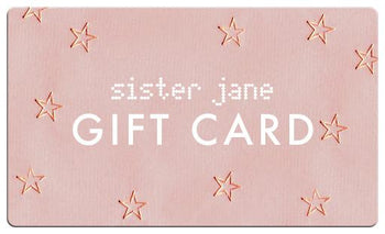 Gift Card £60