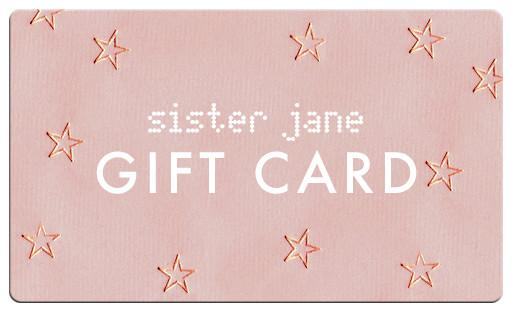 Gift Card £40