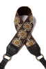 Autumn Bloom Camera Strap - Abie Straps - 1