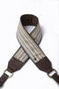 Prairie Breeze Camera Strap - Abie Straps - 1