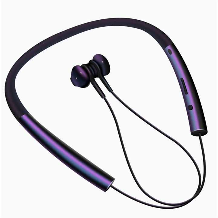 50%OFF-Last Day Promotion-TWS Wireless Bluetooth Sports Headphones-Buy Two Free Shipping