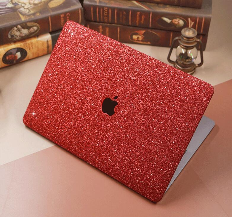 CASE FOR MACBOOK - Bling Smooth Shell Slim