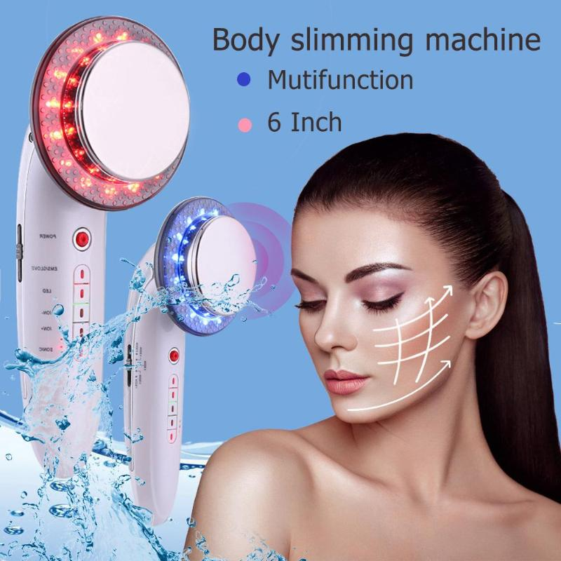 Skincare ™, Weight Loss Massager 2019 - Free Shipping Worldwide