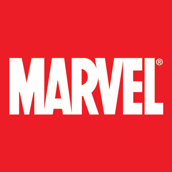 Marvel Comics Statues