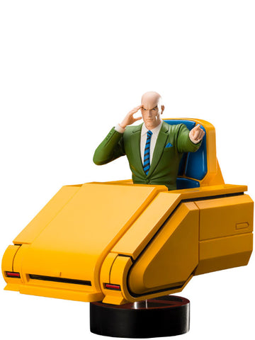 X-Men '92 - Professor X ARTFX+ Statue