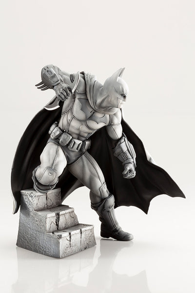 Batman Arkham Series - 10th Anniversary Limited Edition