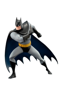 "DC Comics - Batman ""The Animated Series"""