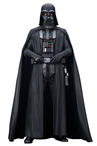 "Star Wars - Darth Vader ""A New Hope"" Ver."