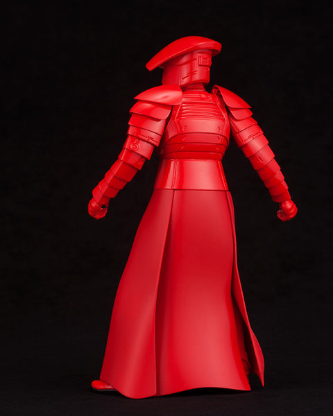 Star Wars - Elite Praetorian Guards 2 Pack ARTFX+