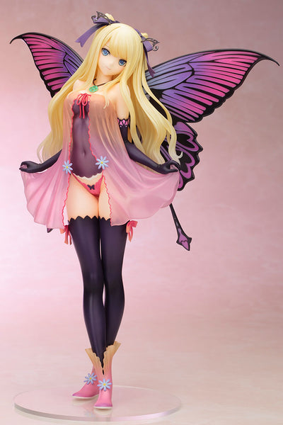 "Tony's Heroine Collection - ""Fairy Garden"" Annabel"