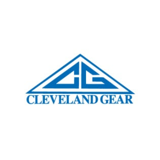 Cleveland Gear Speed Reducers