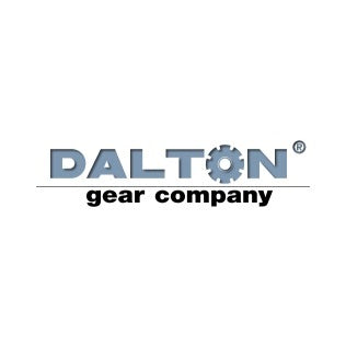 Dalton Gear Speed Reducers