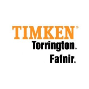 Timken Bearing Accessories