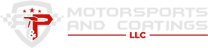 R&P Motorsports and Coatings